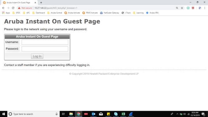 splash page.png
