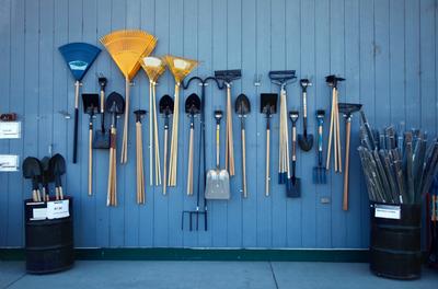 Garden tools.png