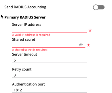 AIO-Radius.png