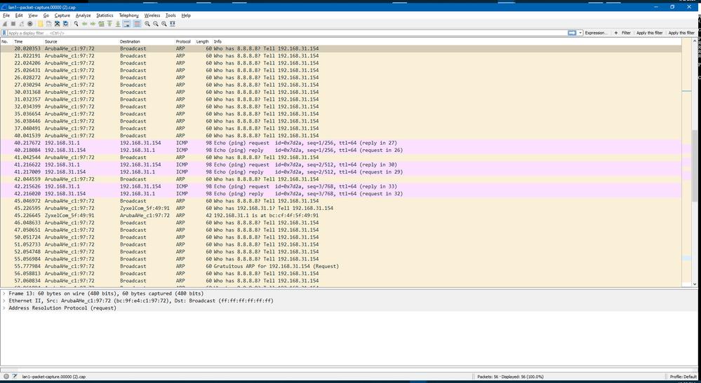 Screenshot 2020-06-02 22.25.20.png
