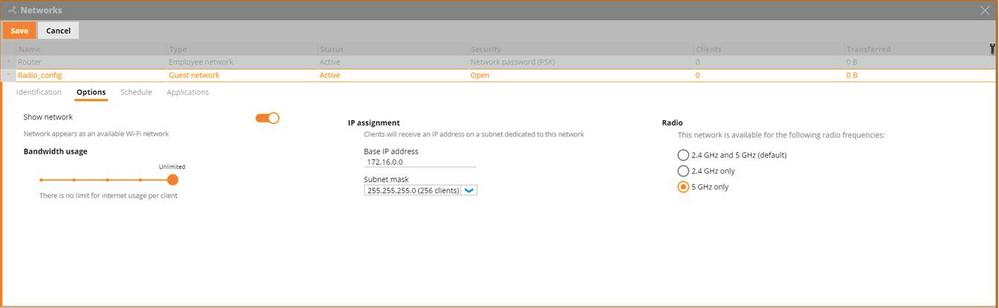 Screen Shot 2020-03-03 at 7.03.13 PM.png