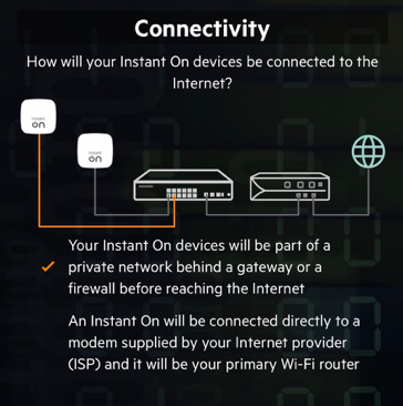 AIO-connect.png