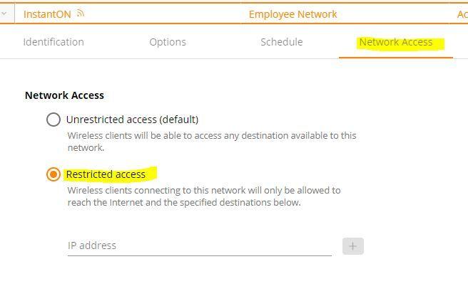 Network Access.JPG