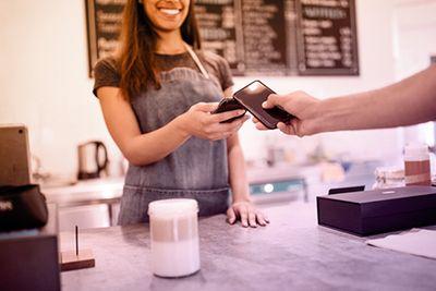 aio_blog-hdr_450x300_coffee-shop-3.jpg