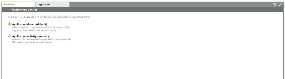 DesktopView2.JPG