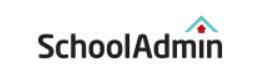 SchoolAdmin-logo.png