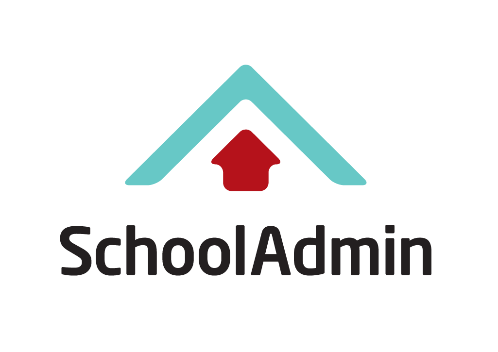 SchoolAdmin-logo1.png