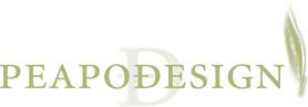 logo-peapod.jpg