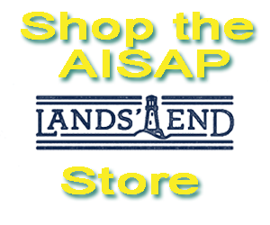 Lands-end-Store.png
