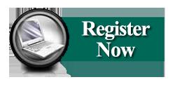 RegisterNow.png