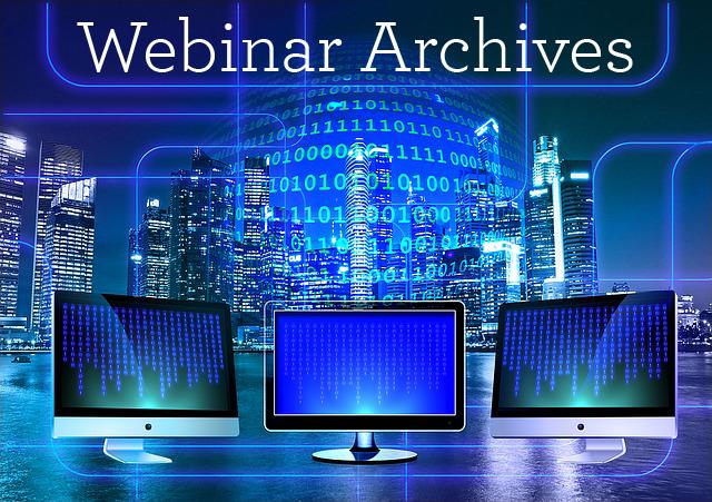 Webinar-Archive.png