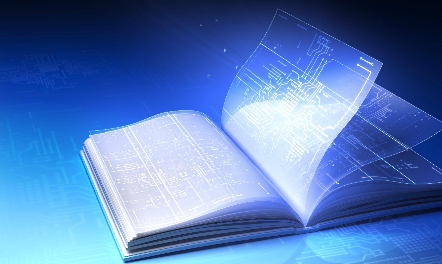 digital-book.jpg