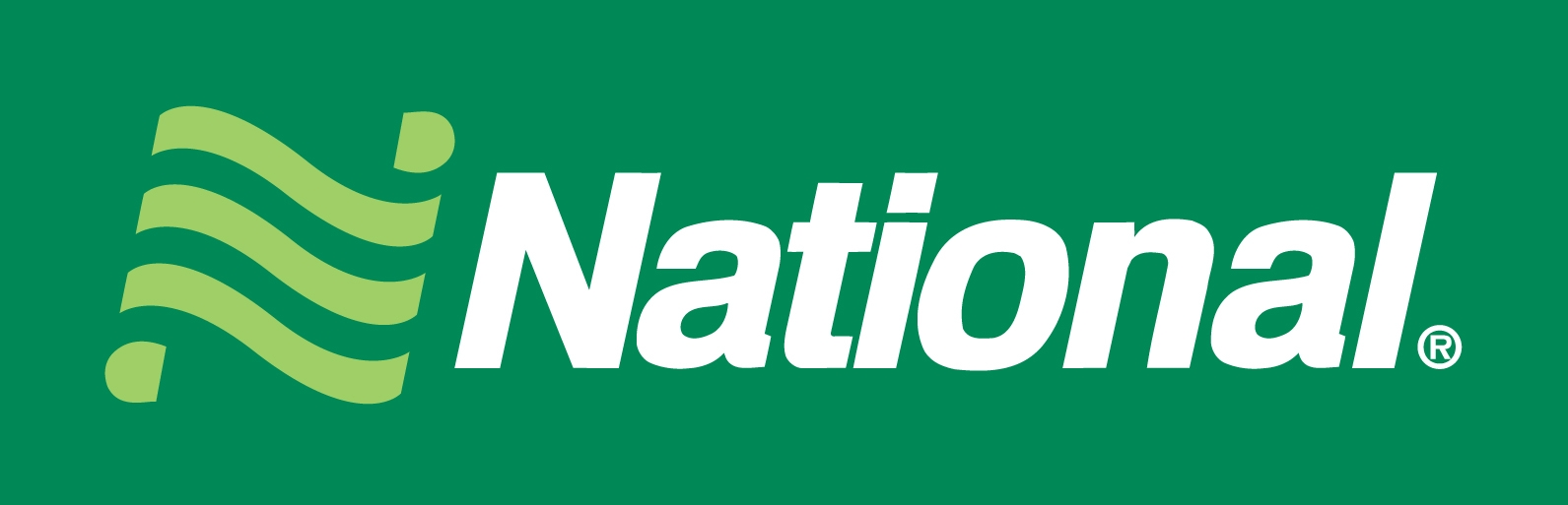 national-logo.jpg