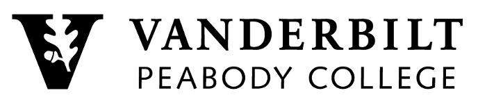 vanderbilt-peabody_wat_logo.png