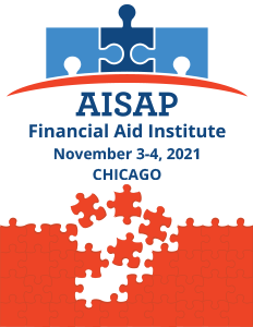 AISAP-Spring-Events-2021.jpg