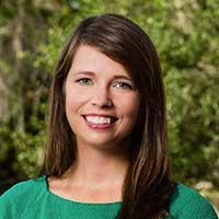 Samantha Hyde Geisler