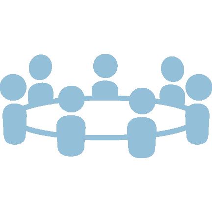 Image result for roundtables