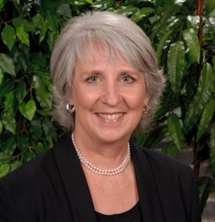 Pam Dreisin