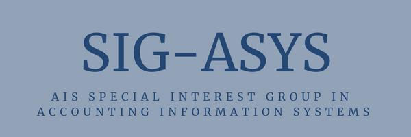 SIG-ASYS