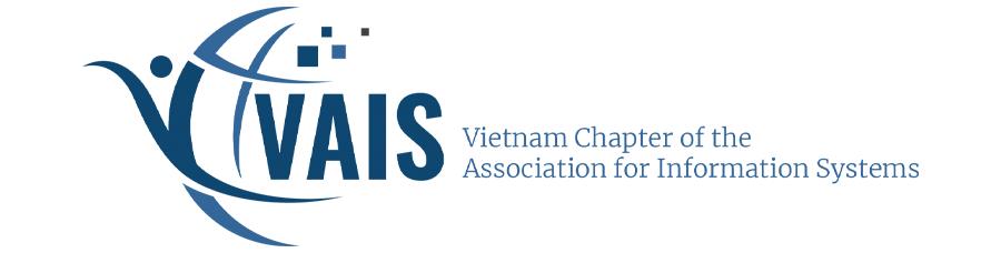 Vietnam AIS