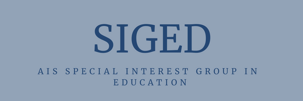 EducationSIGED