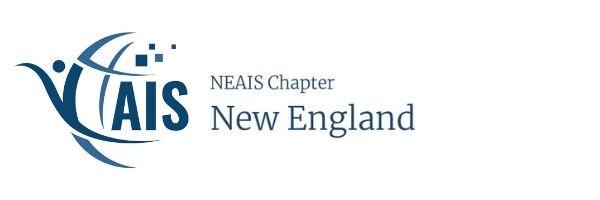 New England USA Chapter