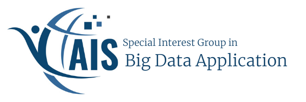 SIG Big Data Application