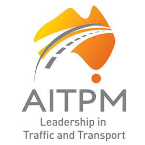 Australian Institute of Traffic Planning and Management