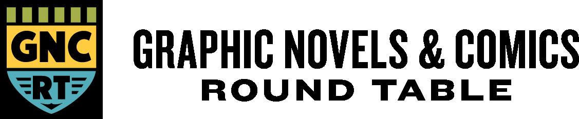 GNCRT