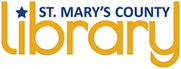 SMCL Logo transparent