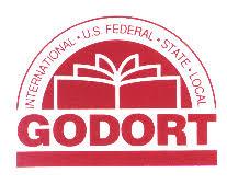 GODORT