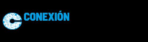 Asociación Latinoamericana de Cirujanos de Catarata, Segmento Anterior y Refractiva