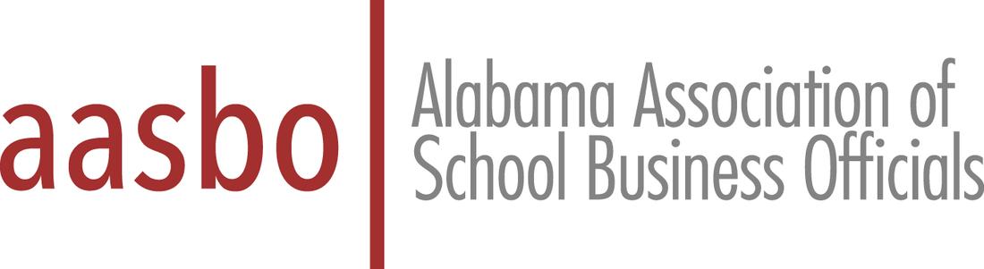 Alabama Association of School Business Officials
