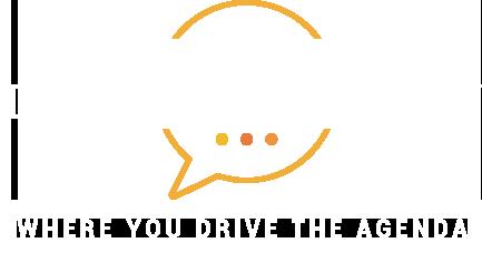 Queensland Doctors Community
