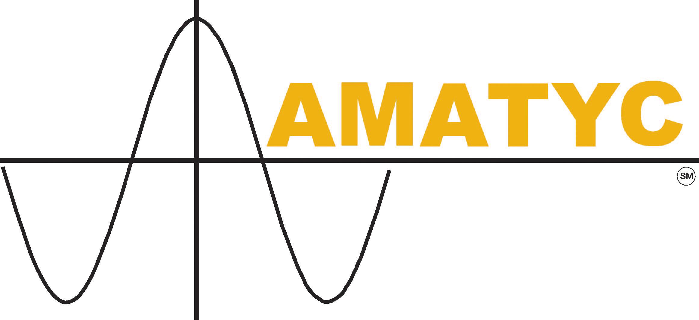 AMATYC-IMPACT Live!