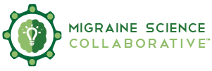 The Migraine Science Collaborative