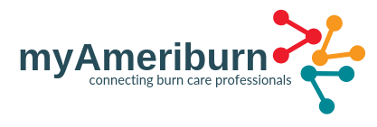 American Burn Association