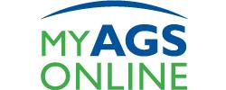 MyAGSOnline
