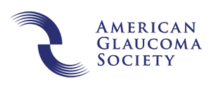 American Glaucoma Society