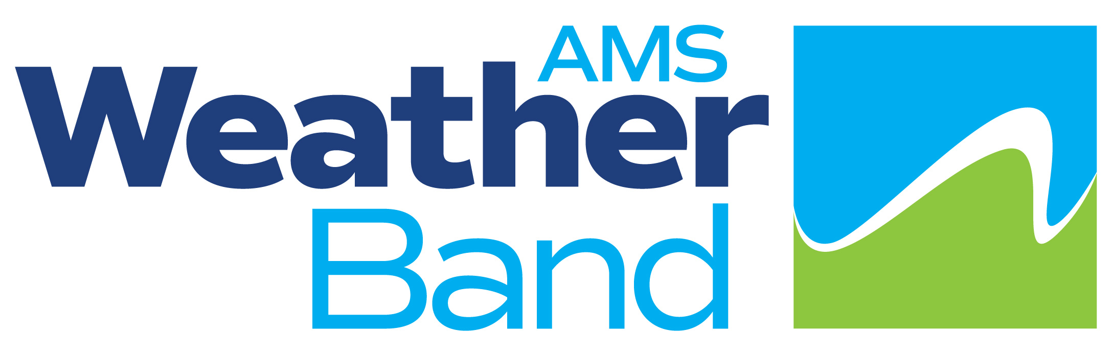 Weather Band