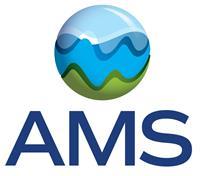 Image of Board Member: Board on Atmospheric Biogeosciences