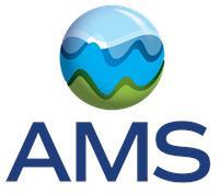 Image of Board Member: Board on Broadcast Meteorology