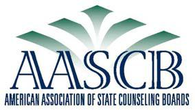 2017 Joint Statement On A National Counselor Licensure Endorsement