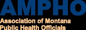 Association of Montana Public Health Officials