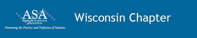 WisconsinChapter