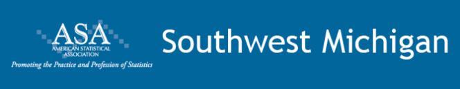 Southwest Michigan