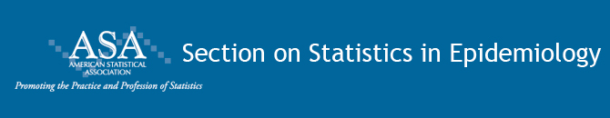 StatisticsinEpidemiologySection