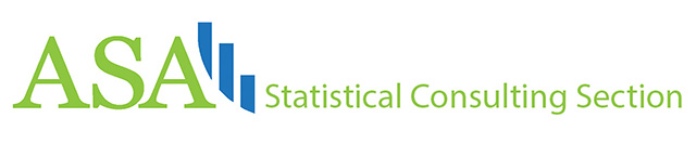 Statistical Consulting Section