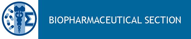 BiopharmaceuticalSection