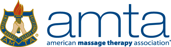 American Massage Therapy Association